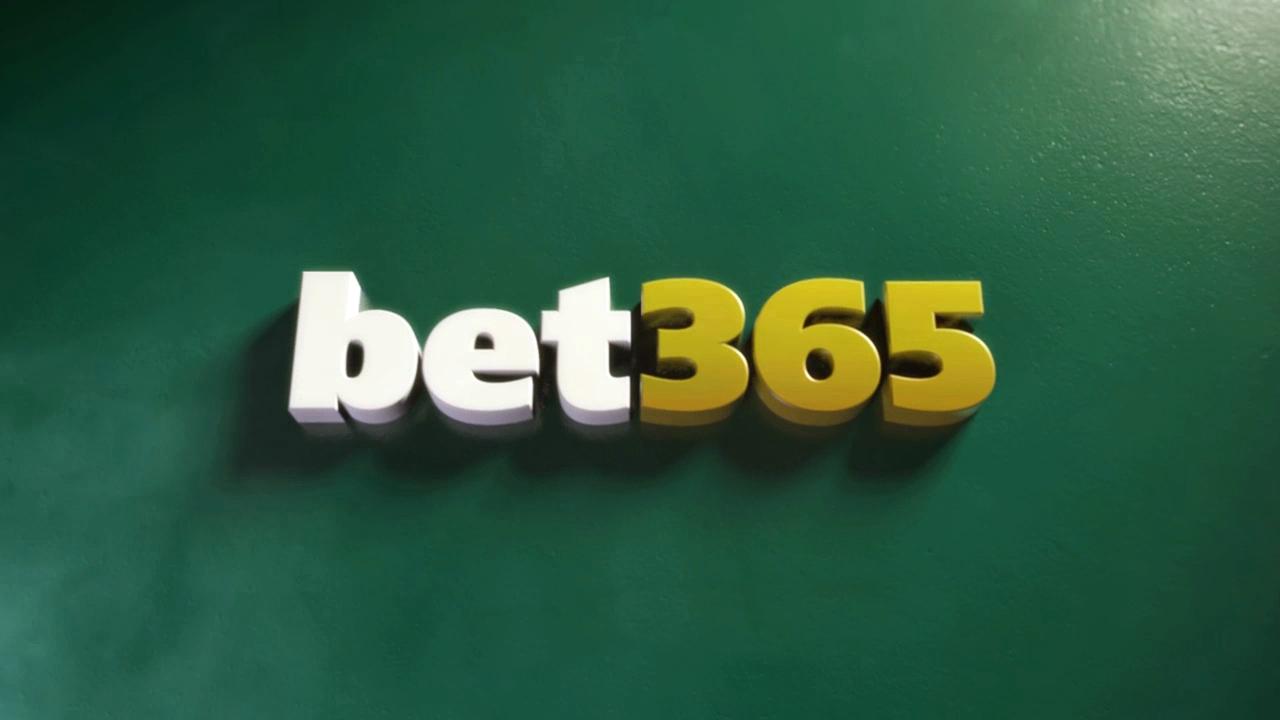 Choisissez Bet365 Accès