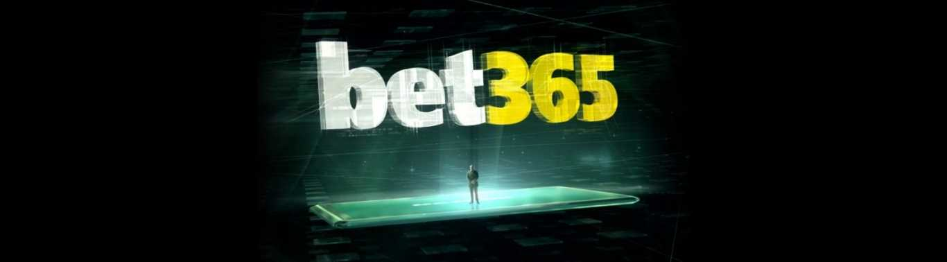 Comment créer compte Bet365