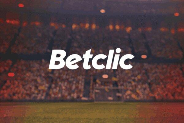 Betclic Paris Sportif en ligne