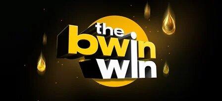 Comment s'inscrire sur Bwin en France