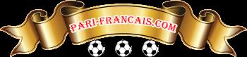 pari-francais.com