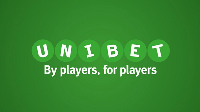 Unibet bookmaker