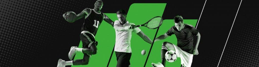 bookmaker Unibet paris sportif
