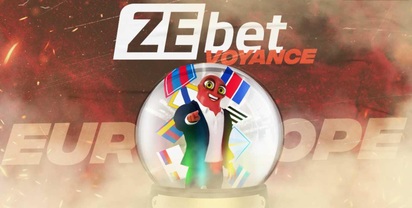 Autres offres de Zebet